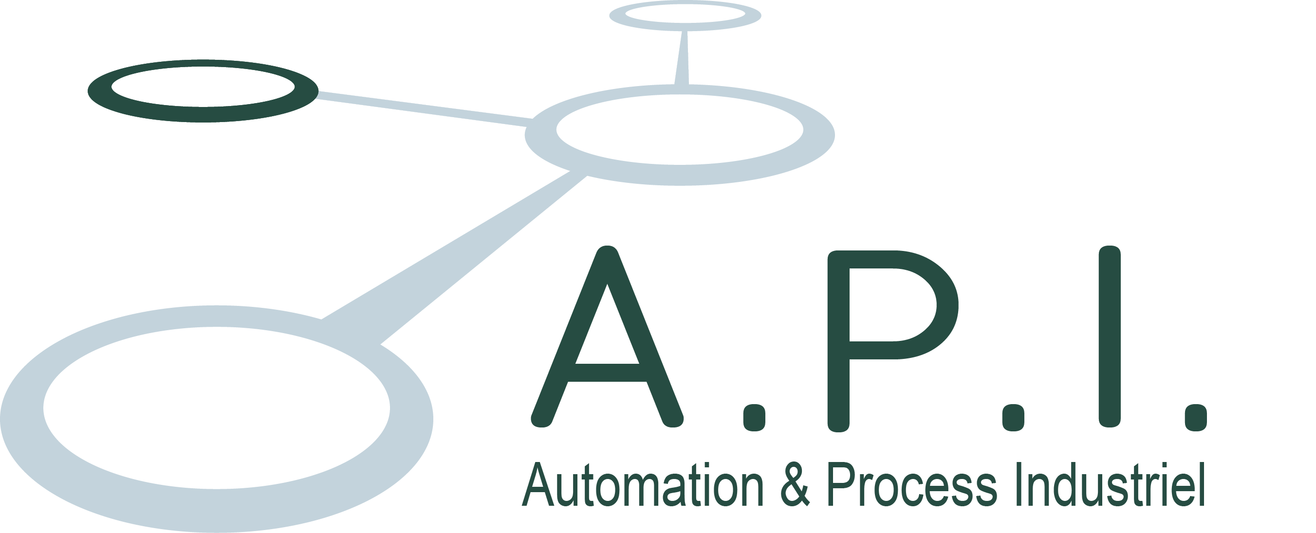 Automation & Process Industriel