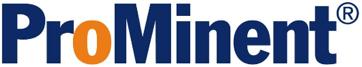 Pro-Minent