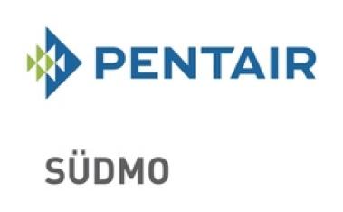 Pentair